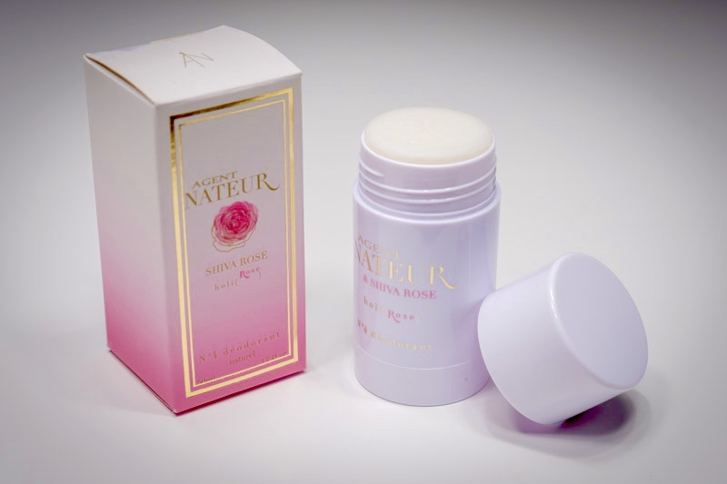 Natural Deodorant 3